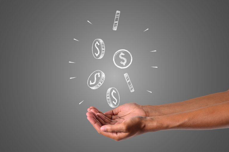 7 راه تامین سرمایه استارتاپ بدون نیاز به سرمایه گذار